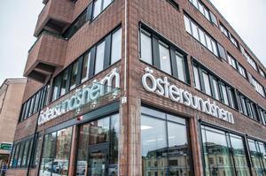 Dåliga affärer kommmer att stå Östersunds kmmun och skattebetalarna dyr.