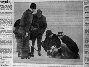 ST 21 januari 1966.