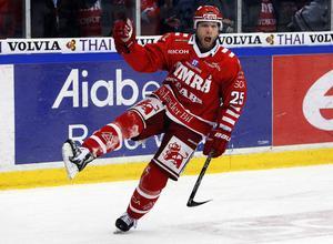 Martin Sonnenberg. Stefan Lindqvists bästa värvning enligt honom själv.