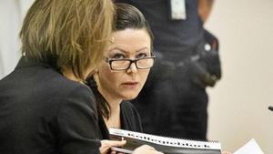 Johanna Möller vill frias helt från de brott hon dömts för. Nu tas sommarstugemorden upp i Svea hovrätt.