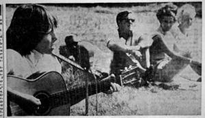 ST 25 juli 1966.