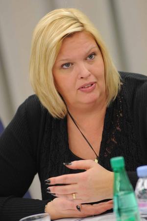 Anna Hedh