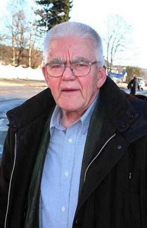 På torsdagen fick Karl Åkerblom officiell bekräftelse på att tiden för ett överklagande runnit ut och att ingen kritiker utnyttjat rätten.