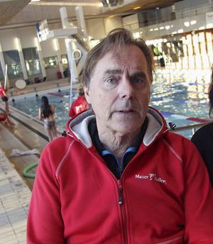 Borlängepolitikern Håkan Castor (S) lämnar sina politiska uppdrag.
