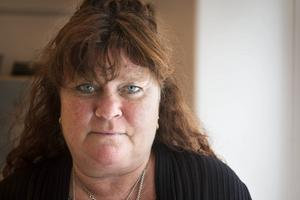 Advokat Cilla Lindahl vill ha en rättsläkare i Jämtlands län.