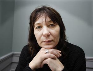 Vincent Rehnsbos mamma Susanne Johansen har i omgångar letat efter sin sons kvarlevor.