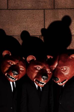 """""""Vår musik är explosiv och utåtriktad. Den handlar inte om våra känslor utan om de 15 000 som står framför scenen och om deras eufori"""", säger Klas Åhlund. Den 24 mars kommer Teddybears nya skiva """"Devils music"""". Foto: Andreas KylbergAretha Franklin fyller 68 i år, men visar inga tecken på att vilja pensionera sig. Foto: AP Photo/Scanpix"""