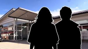 ST har pratat med anonyma anställda och föredetta anställda på Försäkringskassans kundcenter.