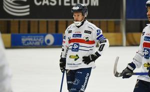 Jonas Edling.