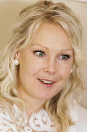 Lena Jonsson Näslund