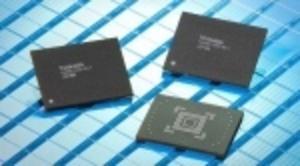 Mobilminne som rymmer 128 gigabyte