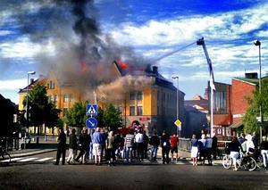 Foto:Paulina Håkansson