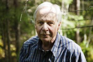 Kurt Skoog.