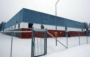 Om ett år ska tillverkningen av kapsågar flyttas till Småland enligt företagsledningen.