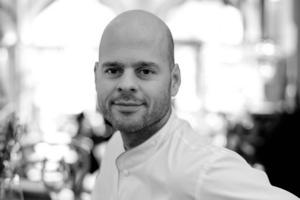 Marco Baudone.   Foto: Stefan Andersson