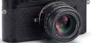 Leica Summilux-M 35/1,4 slutligen officiell