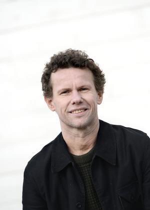 Bo Sundström är en av deltagarna i