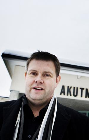 Bengt Sörlin (M)