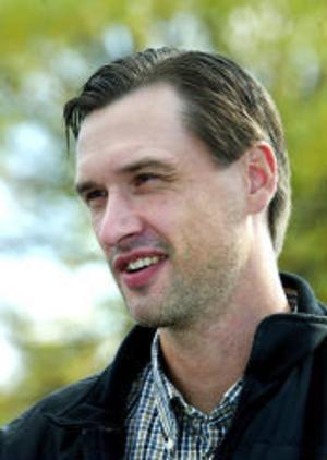 Valeri Krykov lyfter Timrå på flera punkter.