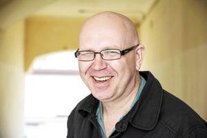 Torbjörn Aronsson.