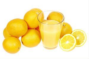 De bästa pressarna på marknaden fixar finfin juice oavsett vilken citrusfrukt de ställs inför. Foto: Shutterstock.com