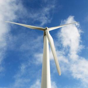 """""""Det är nu dags att på allvar politiskt diskutera flaskhalsarna som hämmar potentialen för vindkraften nationellt och regionalt."""""""