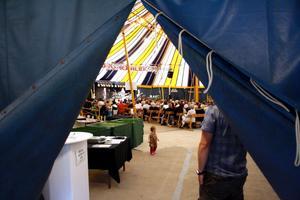 löttorps camping program