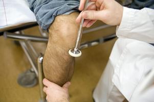 Patienter får inte en fast vårdkontakt fastän de har laglig rätt till det. Det vanligaste medicinska problemet med hyrläkare är att patienten inte får rätt diagnos.