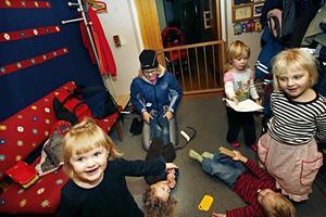 Öppna förskolan i Kanalkyrkan blir kvar sedan politikerna i Kunskapsnämnden ändrat sig.