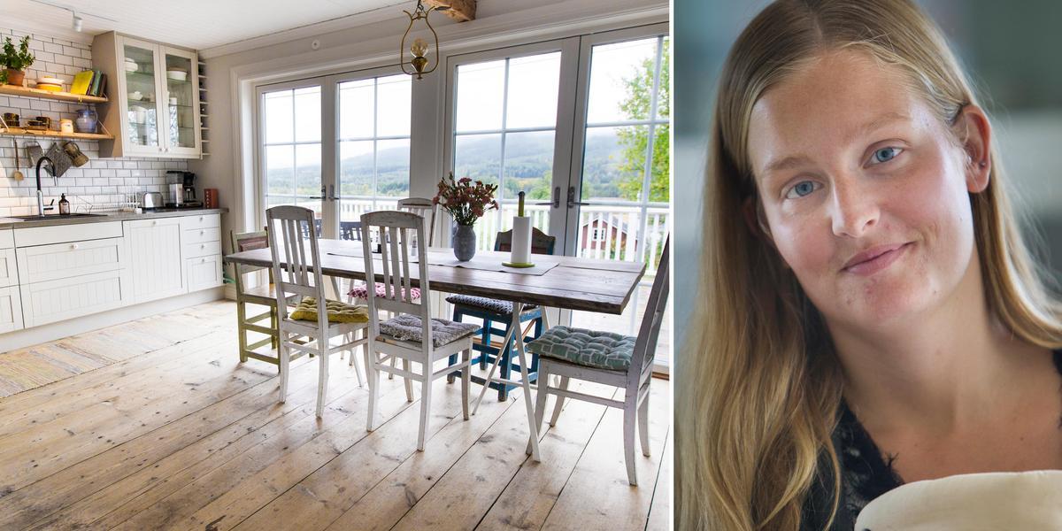 Chatta och dejta online i Ljusdal | Trffa kvinnor och mn i