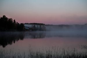Kråksjön