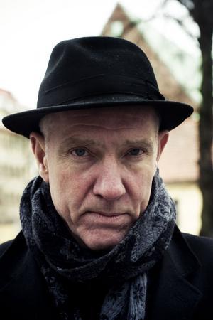 Hannes Råstam avled i cancer tidigare i år. F