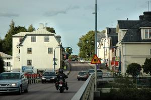 Ockelbo har gjort rejäla kvalitetsförbättringar inom skolan, enligt Föräldraalliansen Sverige.
