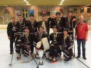 SM-guldmedaljörerna, Köping inline.