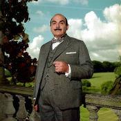 Poirot och frodo bland tv4s julklappar