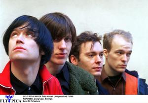 Refused 1998.