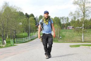 Stiko Per Larsson.