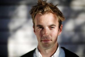 Kalle Olsson, (S), har samlat flest personkryss i Jämtlands län och är med all sannolikhet klar som riksdagskandidat.