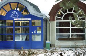 Patienterna är nöjdare i Dalarna med sina akutmottagningar.