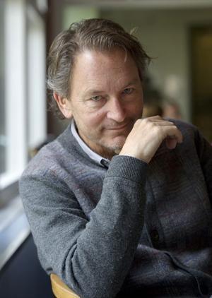 uppfyller önskan. Tomas Ledin högst upp på Sandvikenbornas önskelista inför 150-årsfirandet, lovar att ha konsert i forna hemstaden under året.