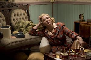 Cate Blanchett i