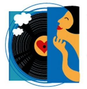Kultur & Nöjes artikelserie snurrar på. Det handlar om det allt mer ökande intresset för musik på vinyl.