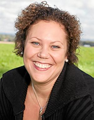 Ulrika Hult, Lekebergs sparbank