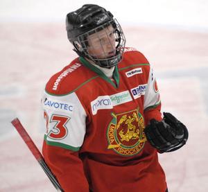 Rickard Smångs.