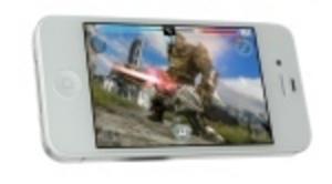 Samsung vill hindra Iphone 4S-försäljning