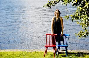 LT:s nyhetschef Ulrica Dahlqvist skriver om hur svårt det kan vara att bestämma sig.
