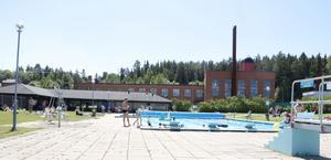 Hur kan det kosta 20–25 miljoner att rusta upp en utomhusbassäng i Storvik? undrar signaturen JanA.