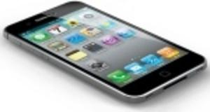 Frågor inför Iphone 5 och nya iOS