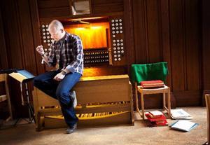 Arvo Pärts musik har sina rötter inom den ortodoxa kristendomen.