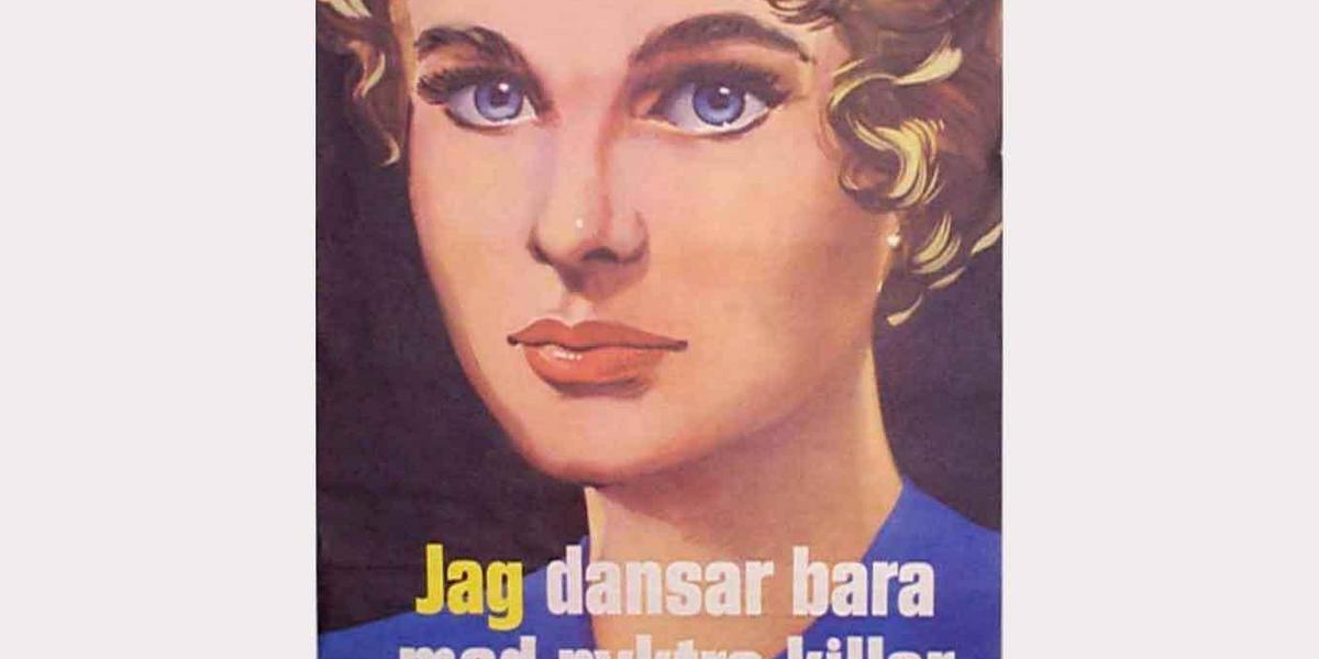 Stld/inbrott Inbrott i Sandarne btklubb. - Brottsplatskartan